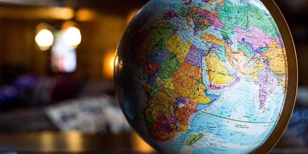 sobel globe newweb