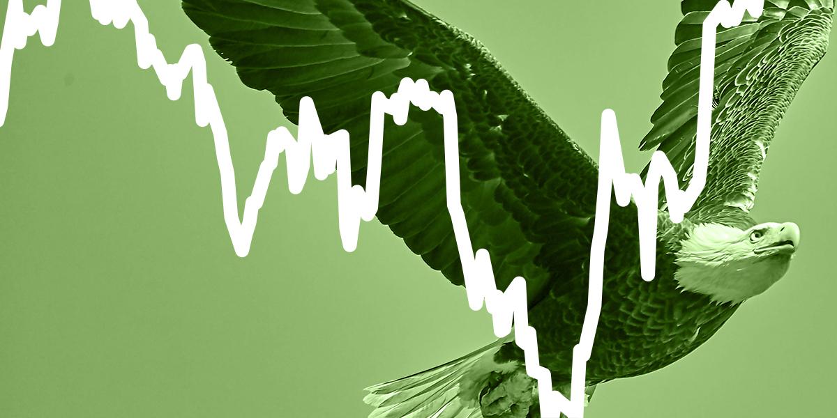 COTW eagle graphic 2