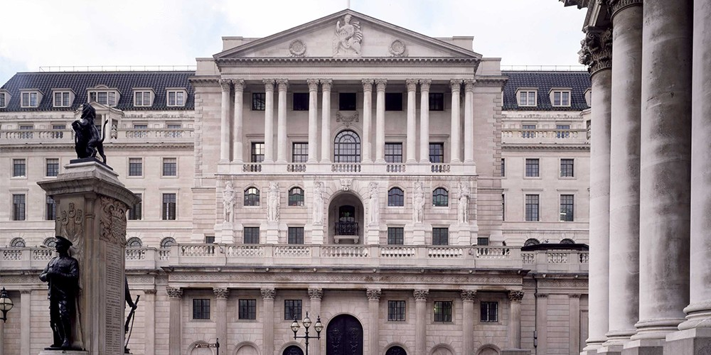 bank of england feb20 newweb