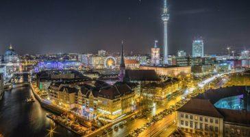 Merz's hurdles on German leadership path