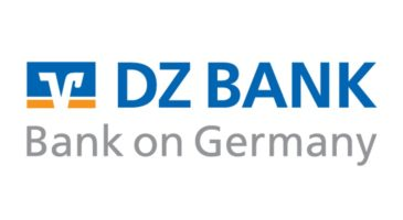 DZ BANK Capital Markets Conference: The new international and financial architecture