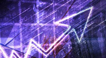 Central banks garner greatest confidence for digital money issuance