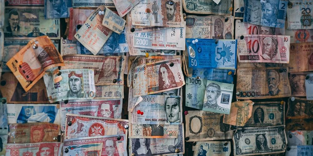 money newweb
