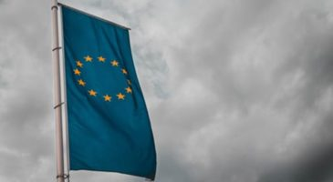 Challenges and developments in the European economy