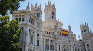 Covid-19: Response from Banco de España