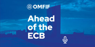 Ahead of the ECB: is a rise in interest rates on the horizon?