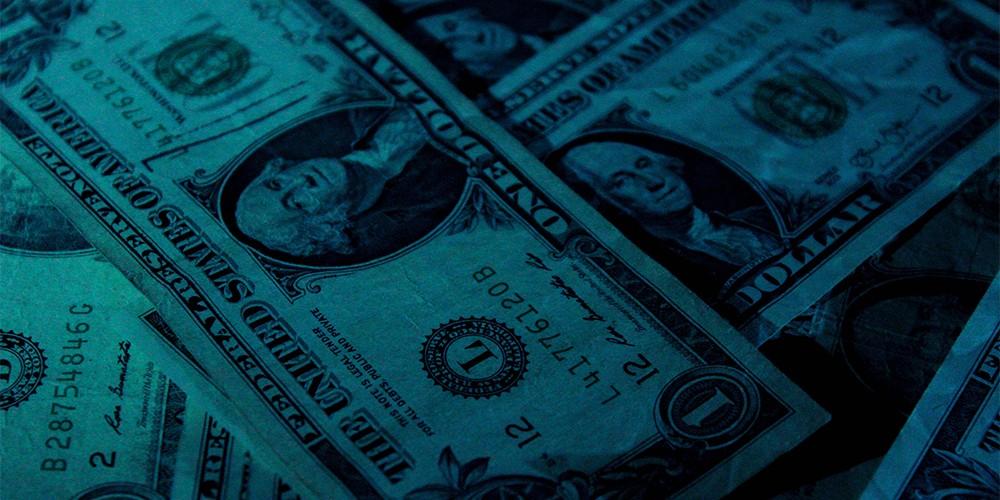 US FDI newweb