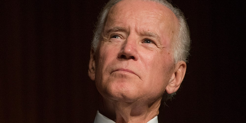 Biden's surge and the power of fear - OMFIF