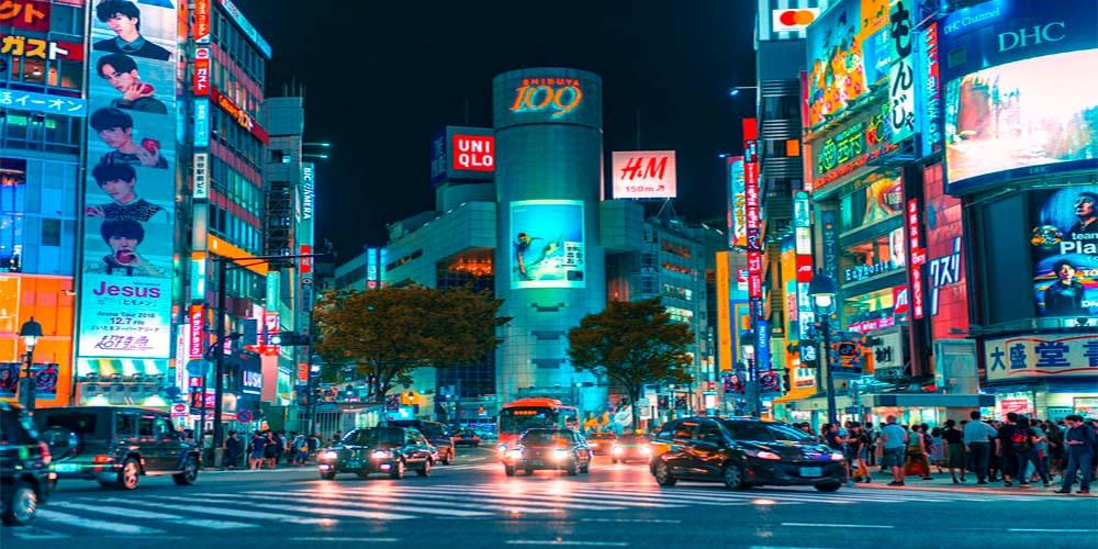 15 May Japan