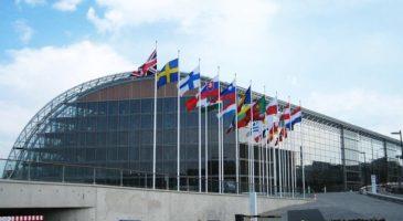 EIB Covid-19 policy response detailed