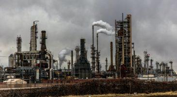 EU virus response to shape climate action