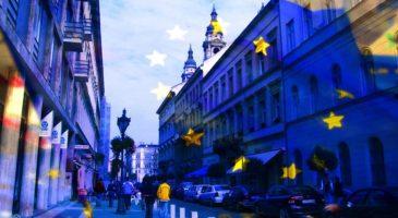 Future of the euro area