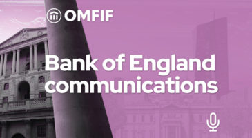 Bank of England communications: Engaging, educating and building trust