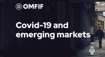 Covid-19 and emerging markets: Avoiding a sovereign debt crisis