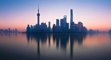 Slow restart for China's economy