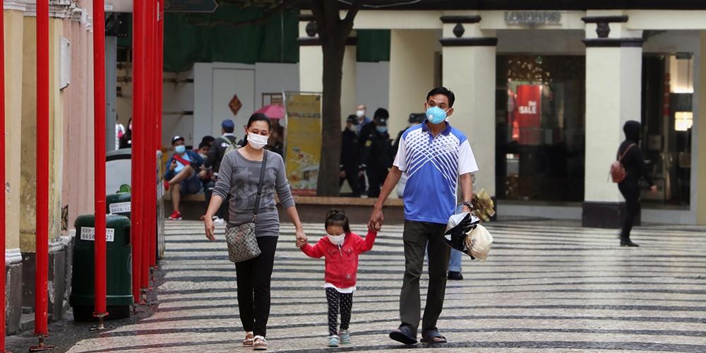 coronavirus family newweb