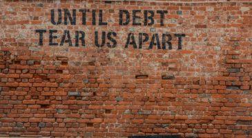 Demystifying debt dynamics