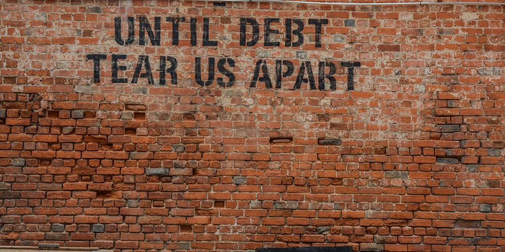 debt sustainability newweb