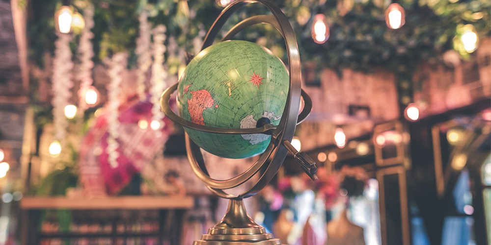 globe spring20 newweb