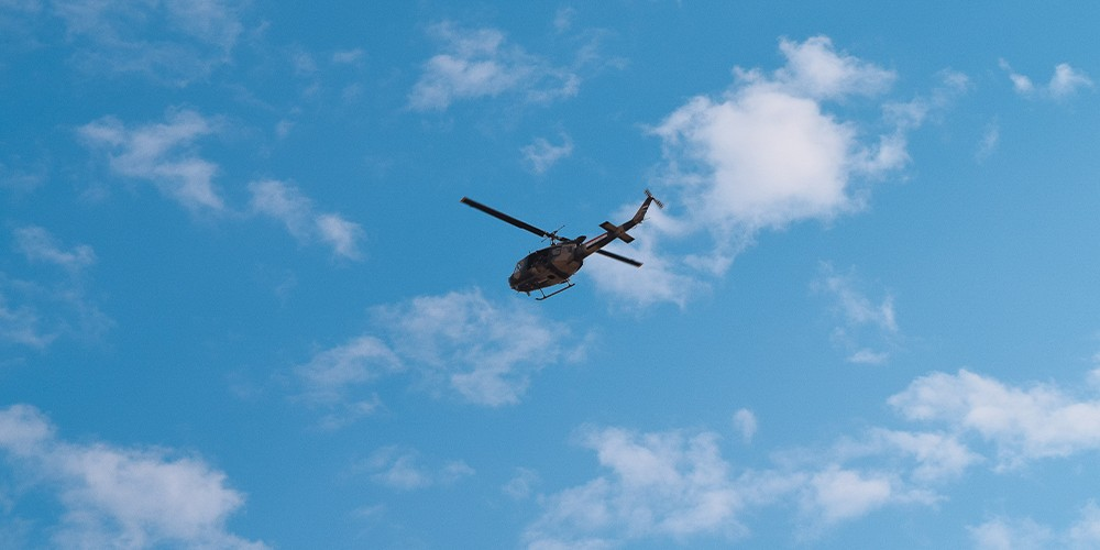 helicopter cash newweb