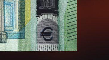 Why the euro needs monetary finance