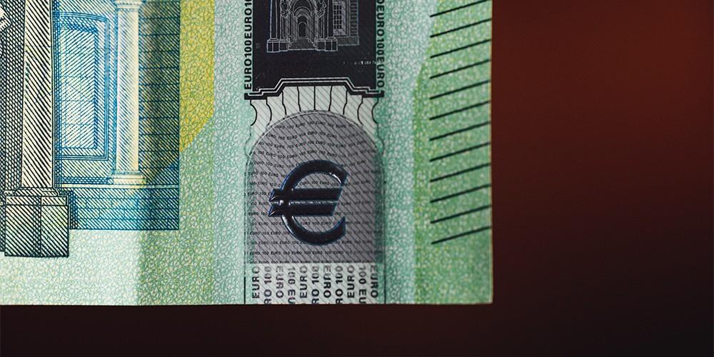 monetary finance euro newweb