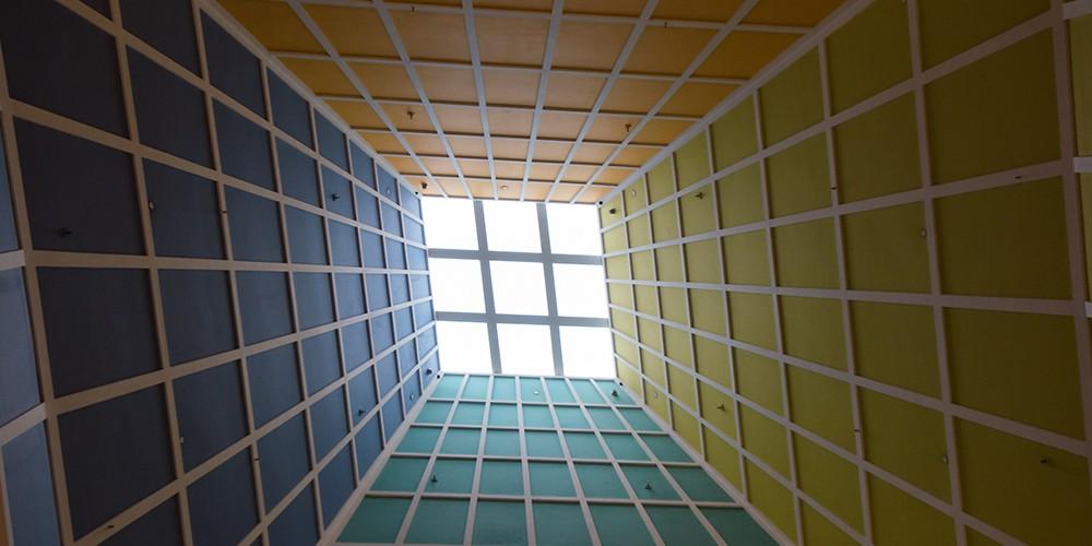 window colours newweb