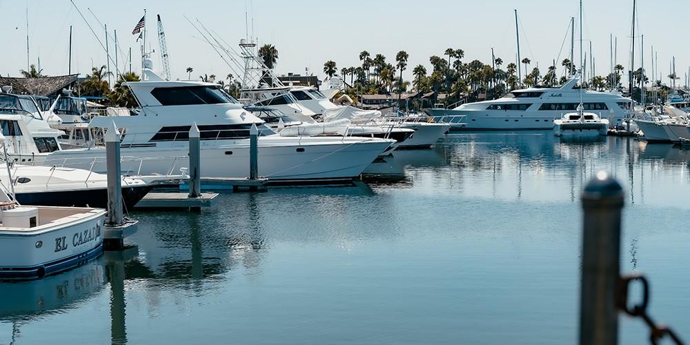 yachts newweb