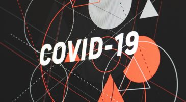 Towards a sustainable Covid-19 recovery in Europe
