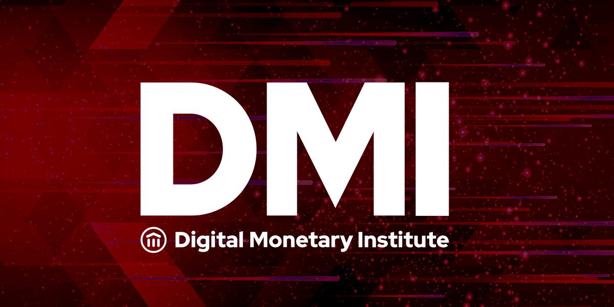 DMI_NEW_WEBSITE