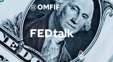 Fed Talk: in conversation with James Bullard