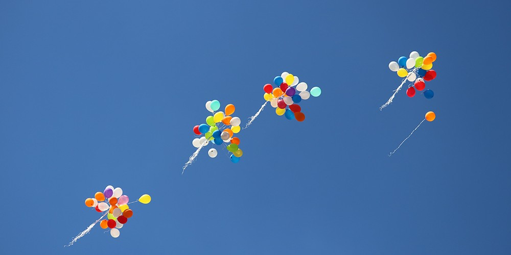 balloons newweb