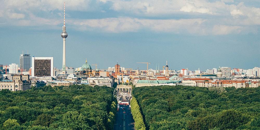 berlin may20 newweb
