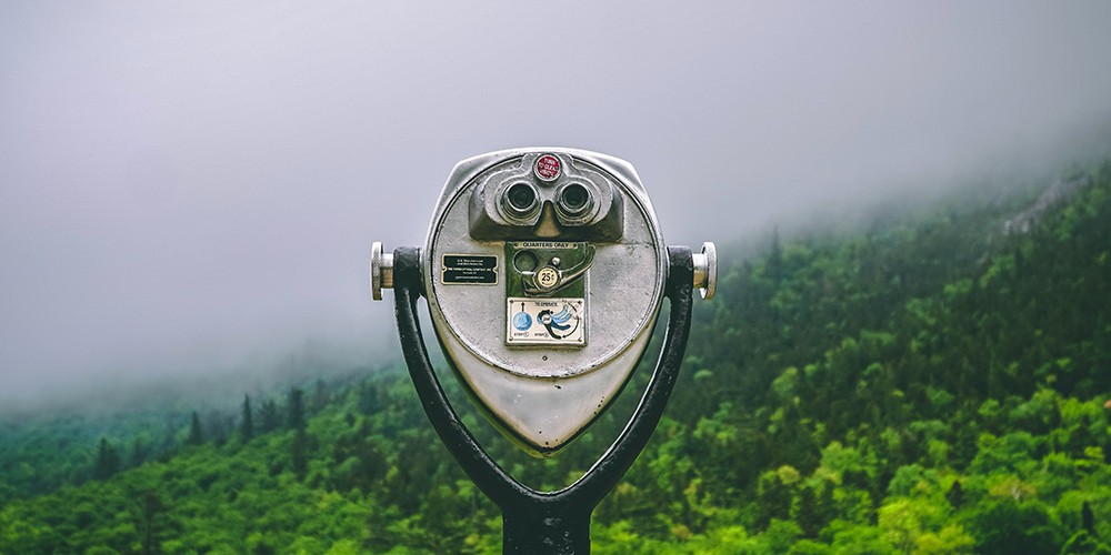 binoculars newweb
