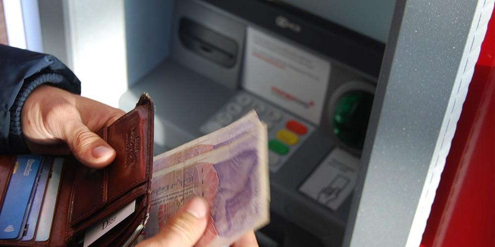 cash money newweb