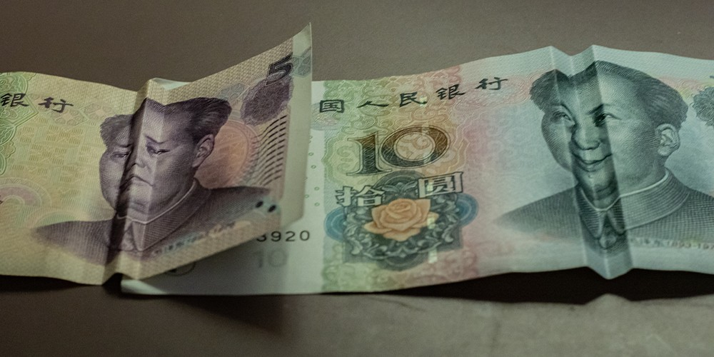 chinese currency newweb