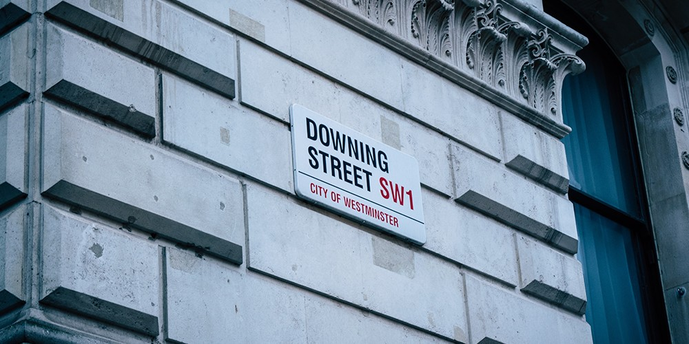 downing street may20 newweb