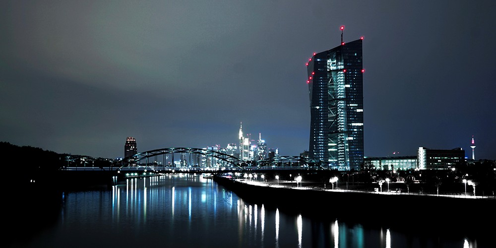 german court ruling ecb david newweb