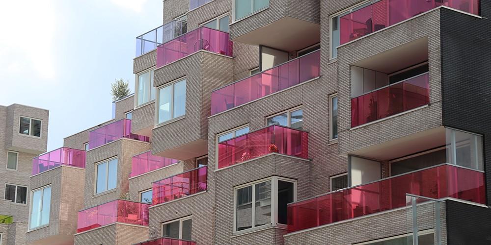 housing newweb