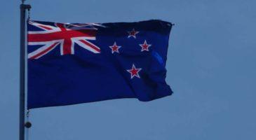 New Zealand's financial future