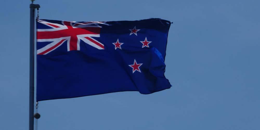 2 Jul NZ