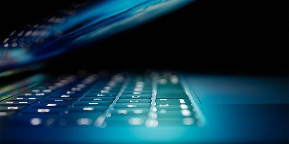 23 June Cybersecurity