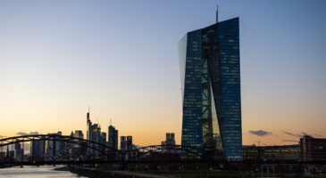 ECB steps up 'proportionality' commitment