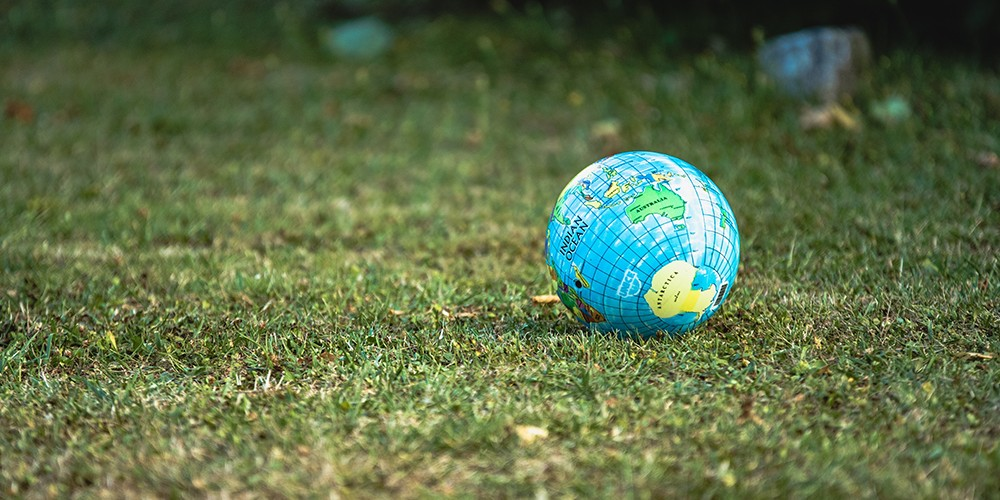 ESG and sustainability.jpg