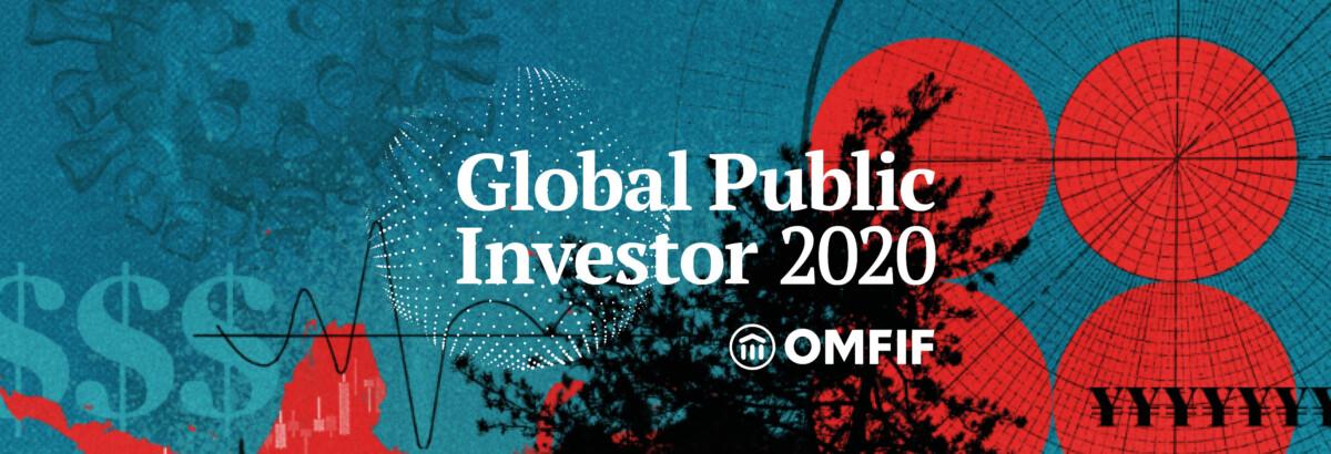GPI_2020_e banner