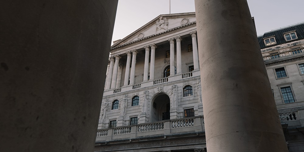bank of england jun20 newweb