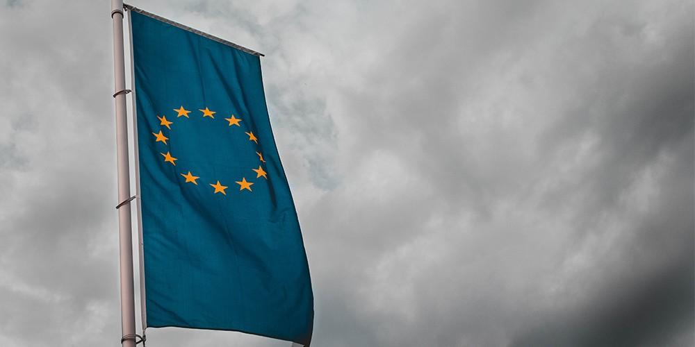 eu flag newweb