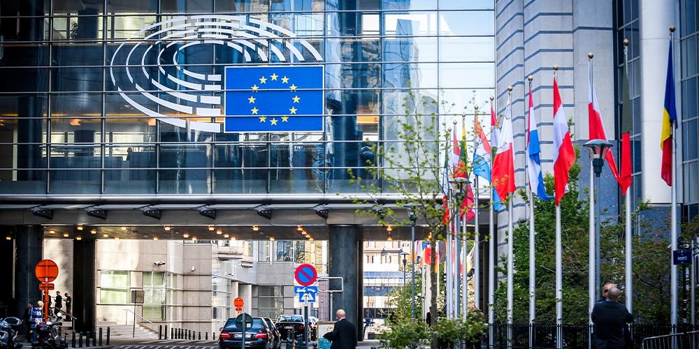 european parliament newweb