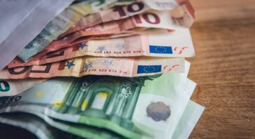Flattening the debt curve