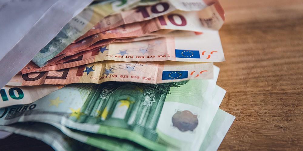 euros debt newweb